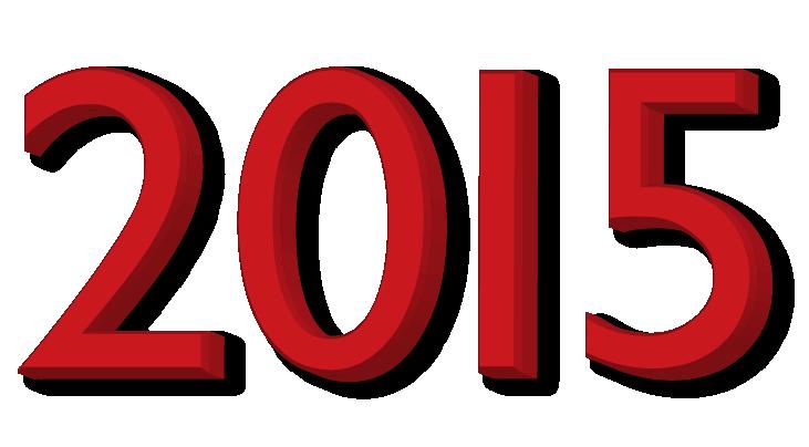 Dawgwood Kicks off 2015 with a New Website
