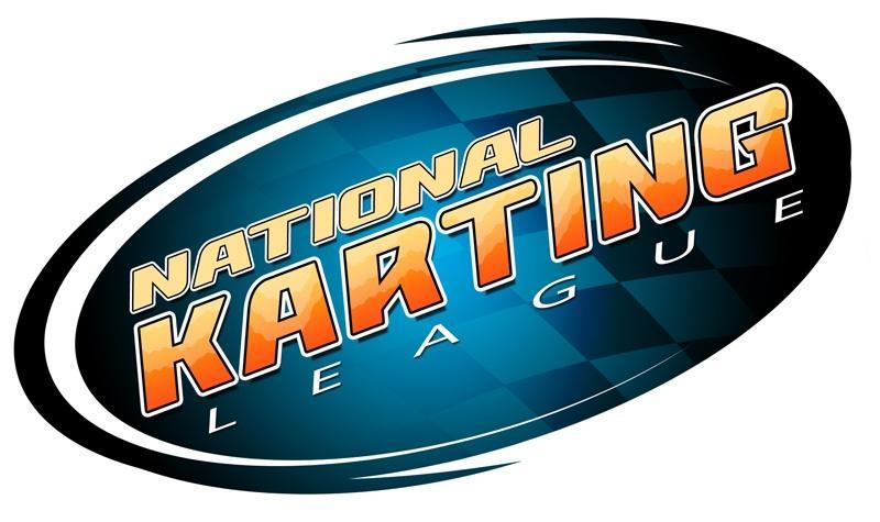 The National Karting League announces tracks, dates and a lot more