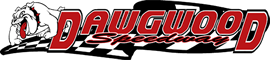 Dawgwood Speedway | North Georgia's Action Track