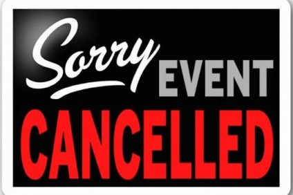 event-cancelled_2